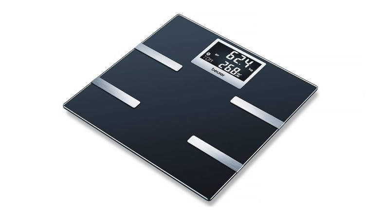 Beurer BF 700 Diagnostic Scale