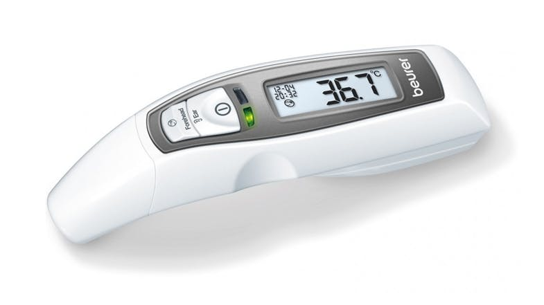 Beurer FT 65 Multifunctional Thermometer