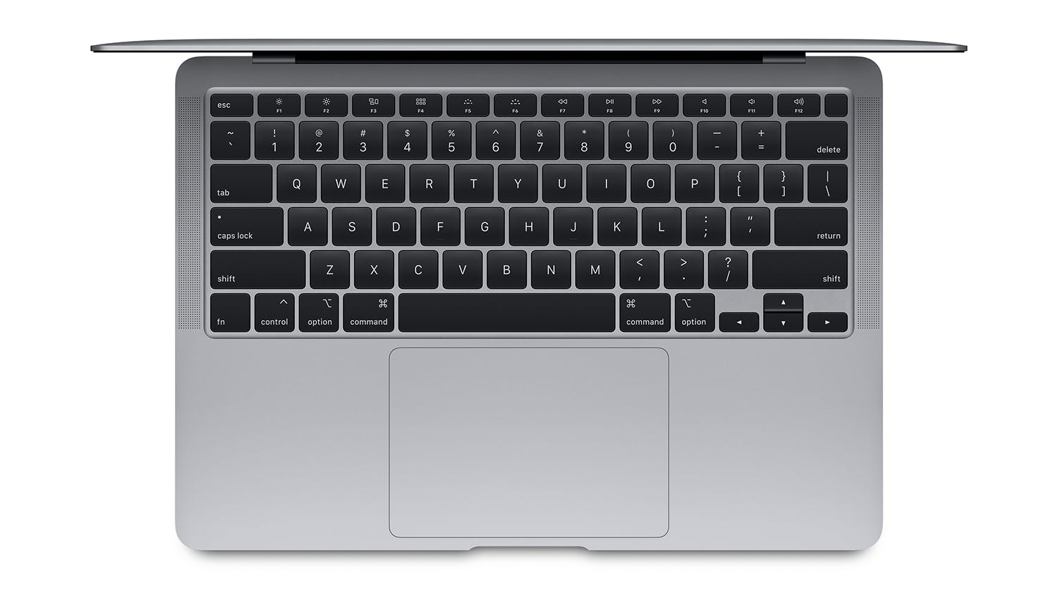 "MacBook Air 13"" 1.1GHz 512GB - Space Grey (2020)"