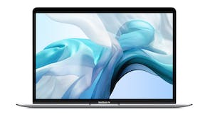 "MacBook Air 13"" 1.1GHz 512GB - Silver (2020)"