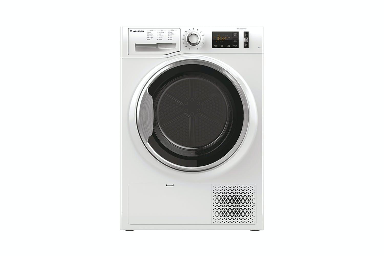 Image of Ariston 8kg Heat Pump Condenser Clothes Dryer