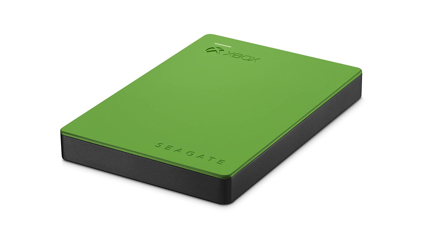 Seagate Game Drive for Xbox - 2TB
