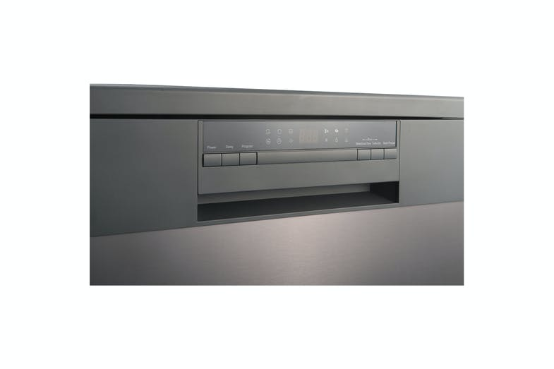 Belling 15 Place Setting Dishwasher