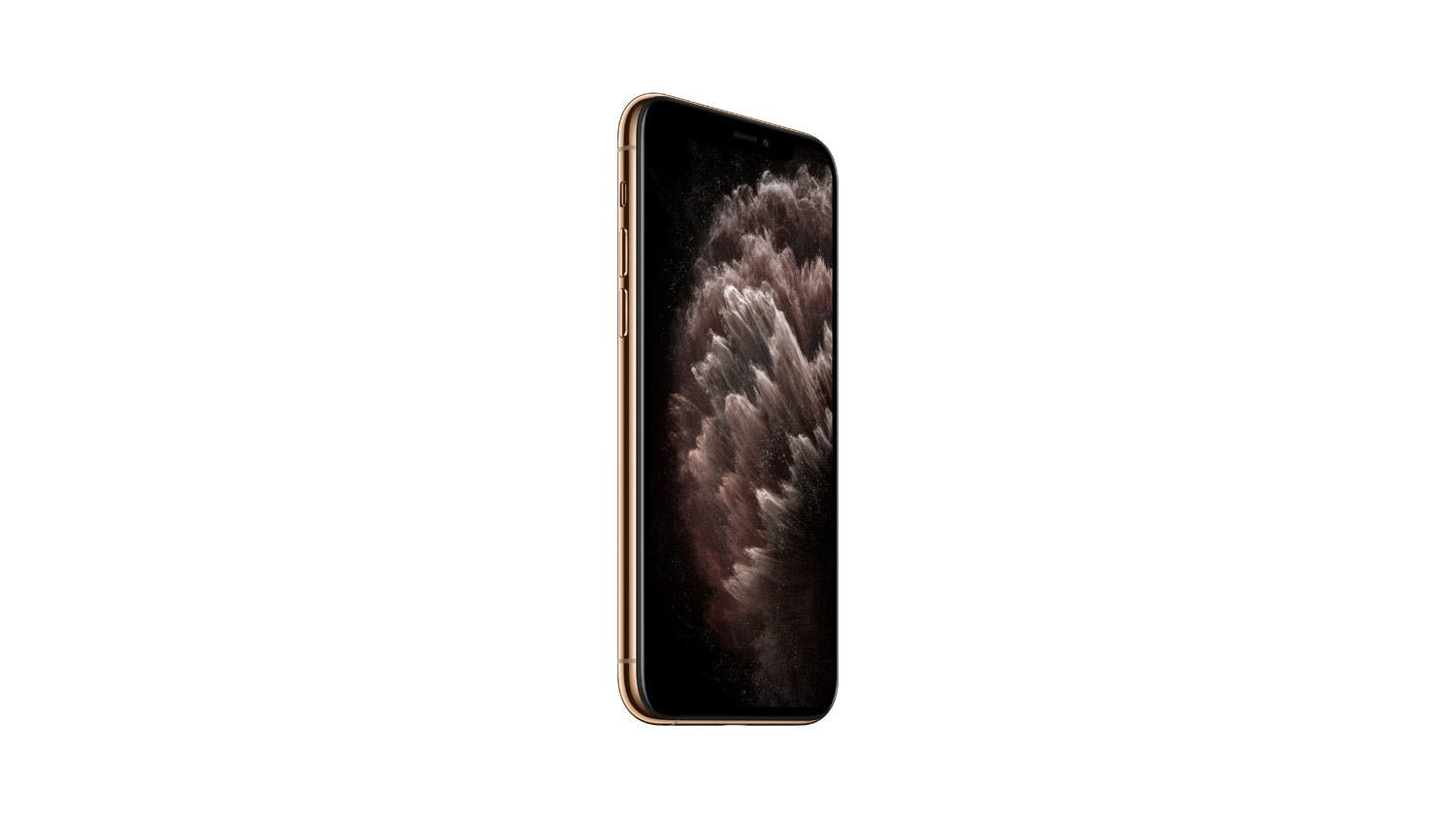 iPhone 11 Pro 64GB on Spark - Gold