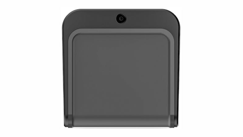 Mophie Charge Stream Wireless Pad Mini