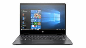HP Envy x360 13-AR0051AU 13.3'' 2-in-1 Laptop
