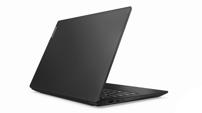 "Lenovo IdeaPad C340 Ryzen 7-3700U 14"" 2-in-1 Laptop"