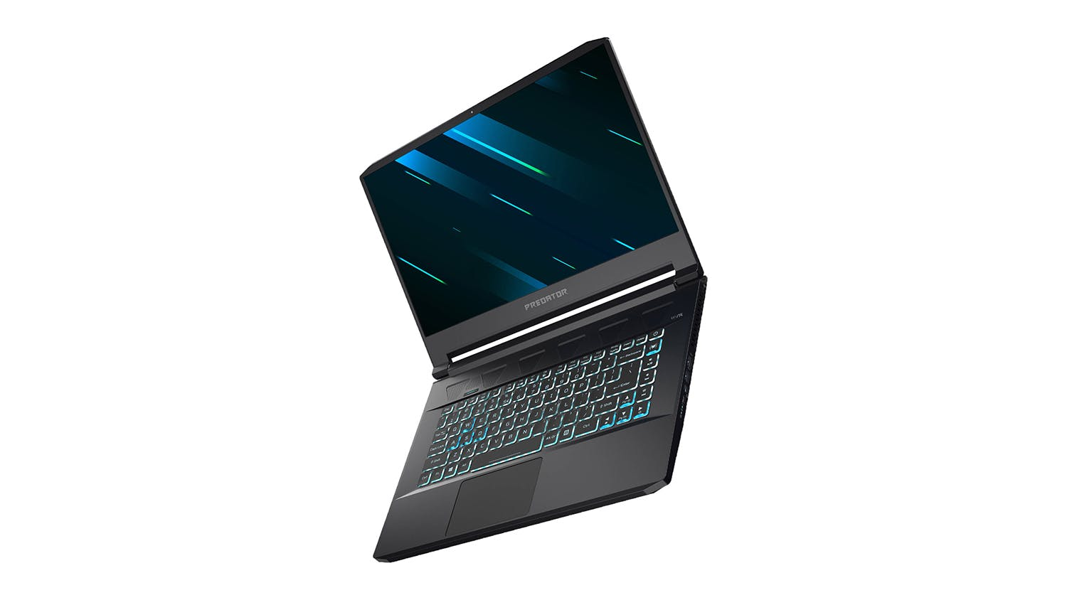 "Acer Predator Triton 500 15.6"" Gaming Laptop"