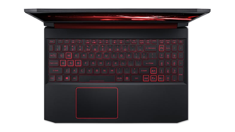 "Acer Nitro 5 15.6"" i7 Gaming Laptop"