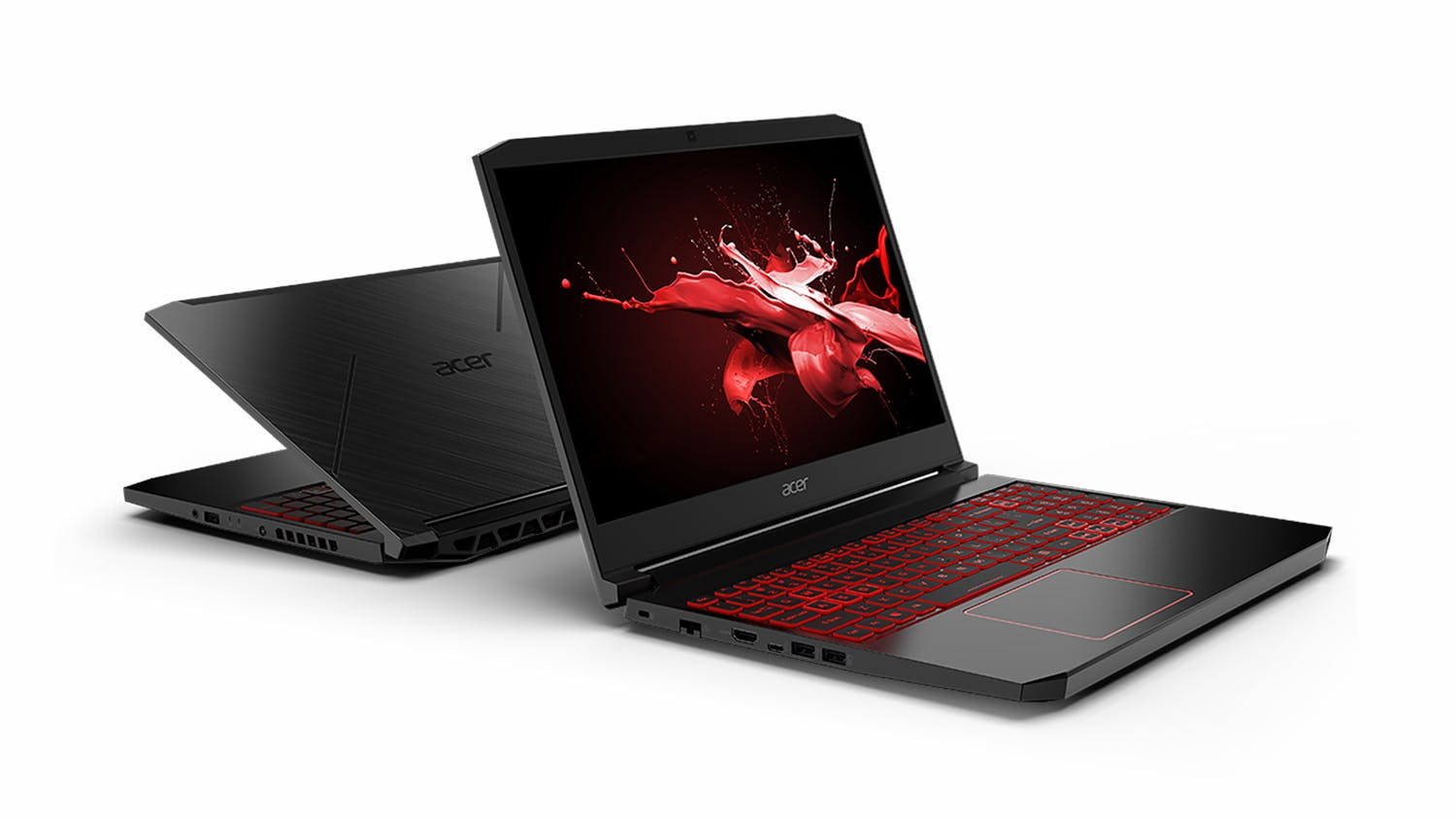 "Acer Nitro 7 15.6"" Gaming Laptop"
