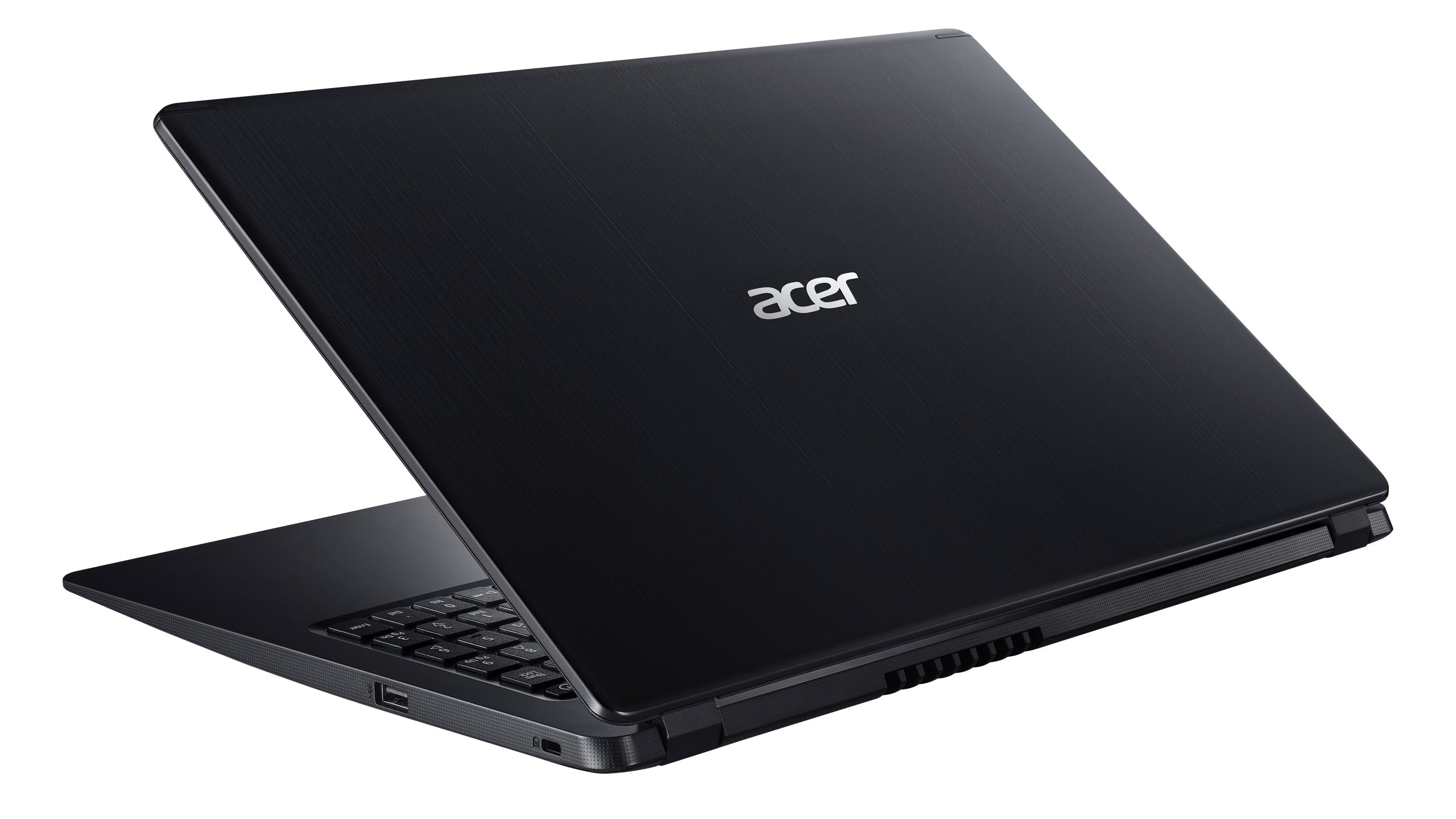 "Acer Aspire 5 Ryzen 5 15.6"" Laptop"