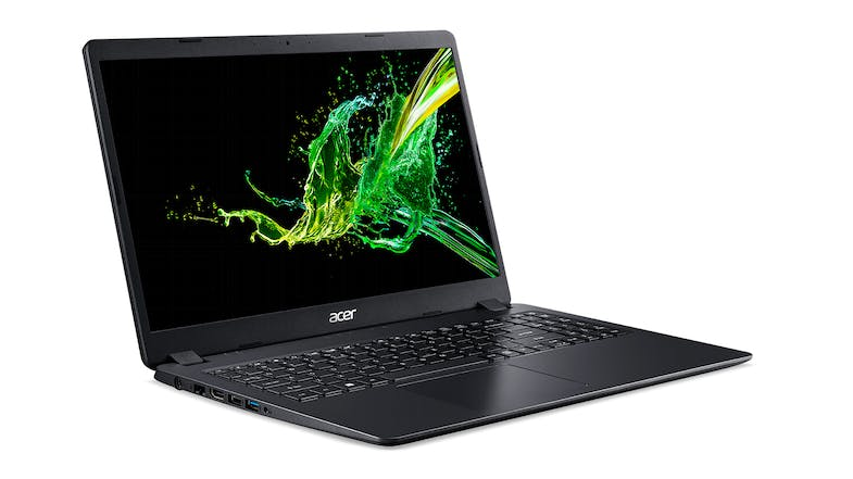 Acer Aspire 3 Ryzen 3 3200U Laptop