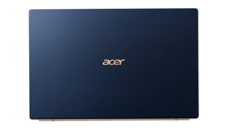 "Acer Swift 5 SF514-54T - 14"" Laptop"