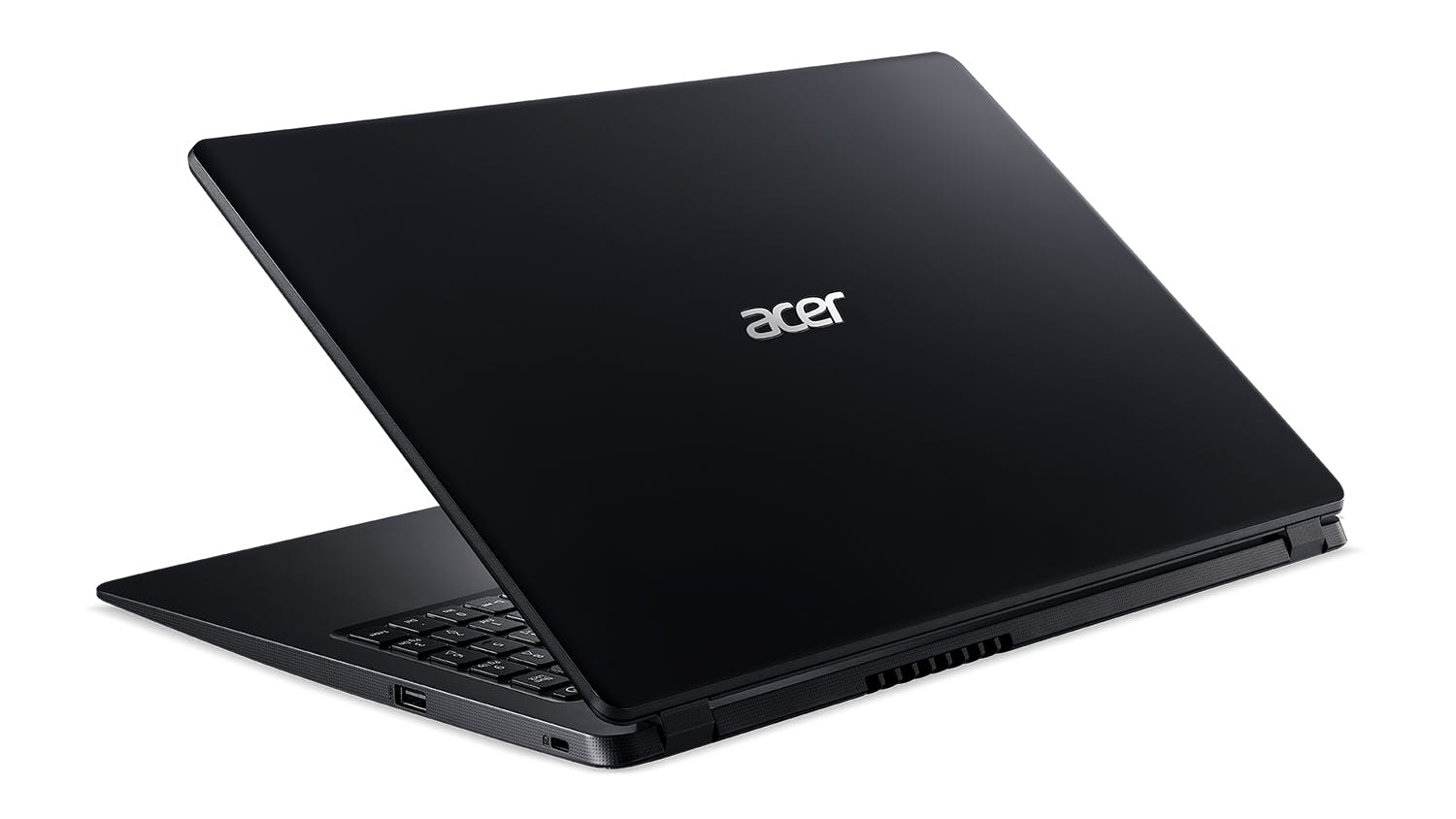"Acer Aspire 3 A315-42-R40D 15.6"" Laptop"