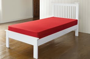 Foam King Single Mattress - 150mm
