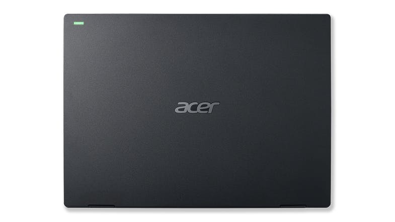 "Acer TravelMate Spin B118 11.6"" 2-in-1 Laptop"