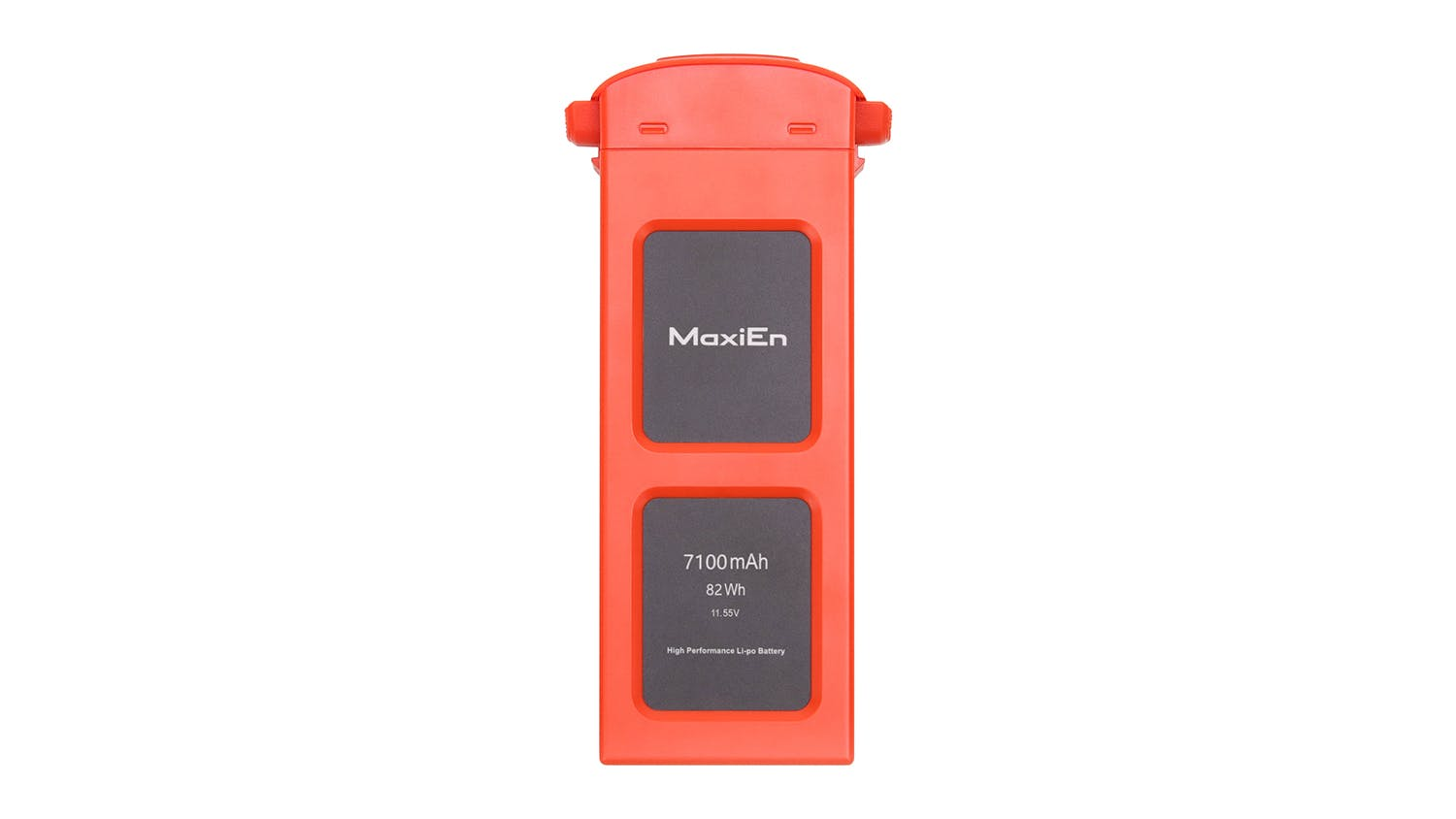 Autel Robotics Battery for Evo 2 Drones