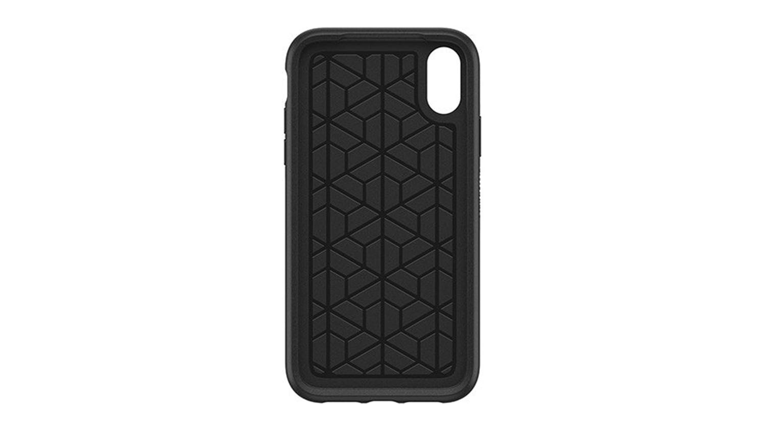 Otterbox Symmetry Case in Black