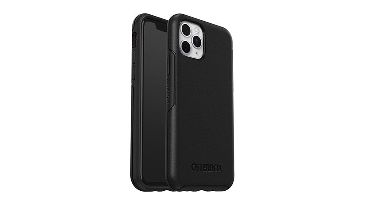 Otterbox Symmetry iPhone 11 Pro - Black