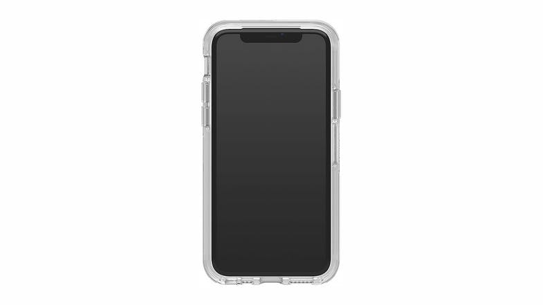 Otterbox Symmetry Case for iPhone 11 Pro - Stardust