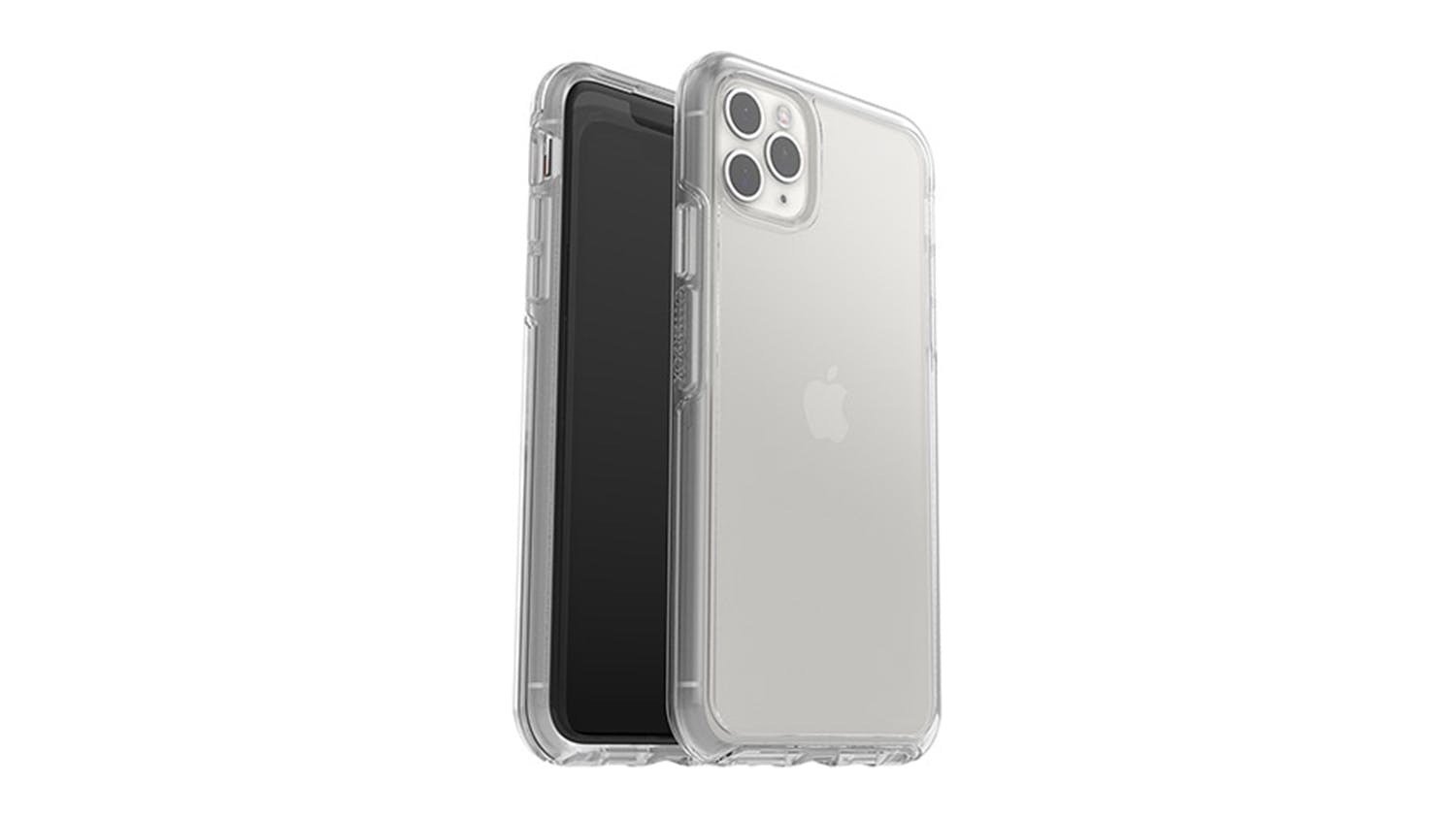 Otterbox Symmetry iPhone 11 Pro Max - Clear
