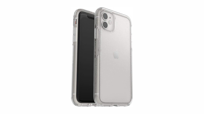 Otterbox Symmetry iPhone 11 - Stardust | Harvey Norman New ...