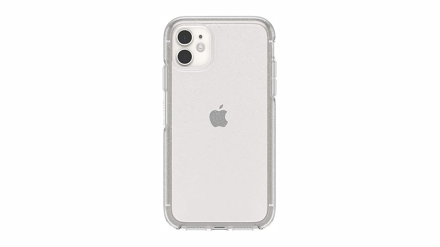 Otterbox Symmetry Case for iPhone 11 - Stardust