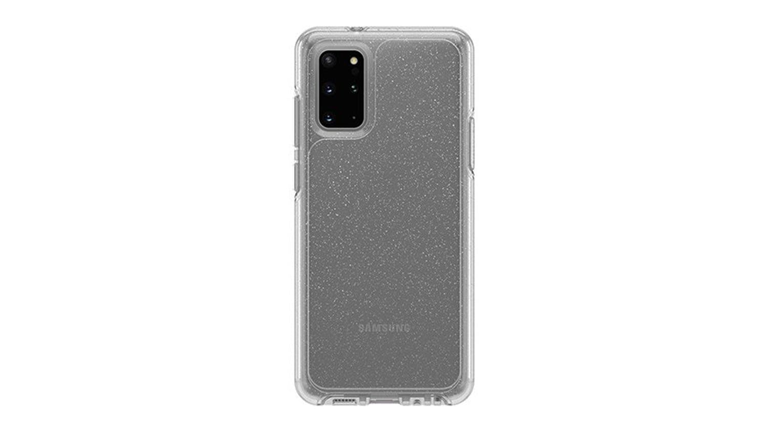 Otterbox Symmetry Case for Samsung Galaxy S20+ - Star