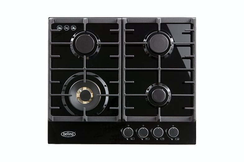 Belling 60cm Gas Cooktop