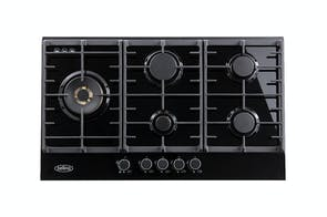 Belling 90cm Gas Cooktop