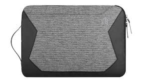 "STM Myth 15"" Laptop Sleeve - Granite Black"