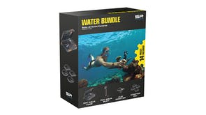 SP-Gadget Water Bundle for GoPro