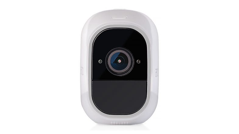 Arlo Pro 2 Smart Home Add-on HD Security Camera