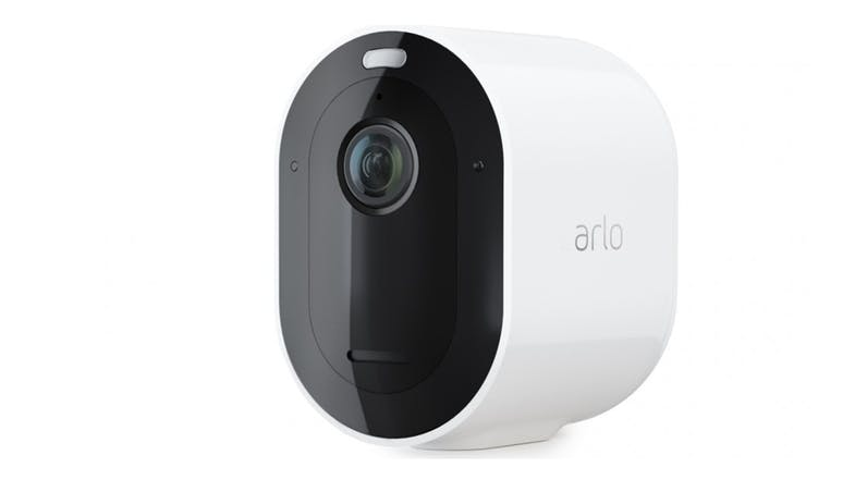 Arlo Pro 3 Smart Home Add-on Security Camera