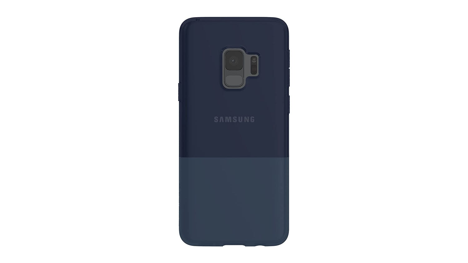Incipio NGP Case for Samsung Galaxy S9 - Blue