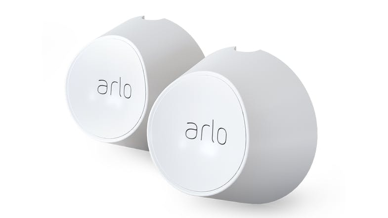 Arlo Ultra Magnetic Wall Mount 2 Pack