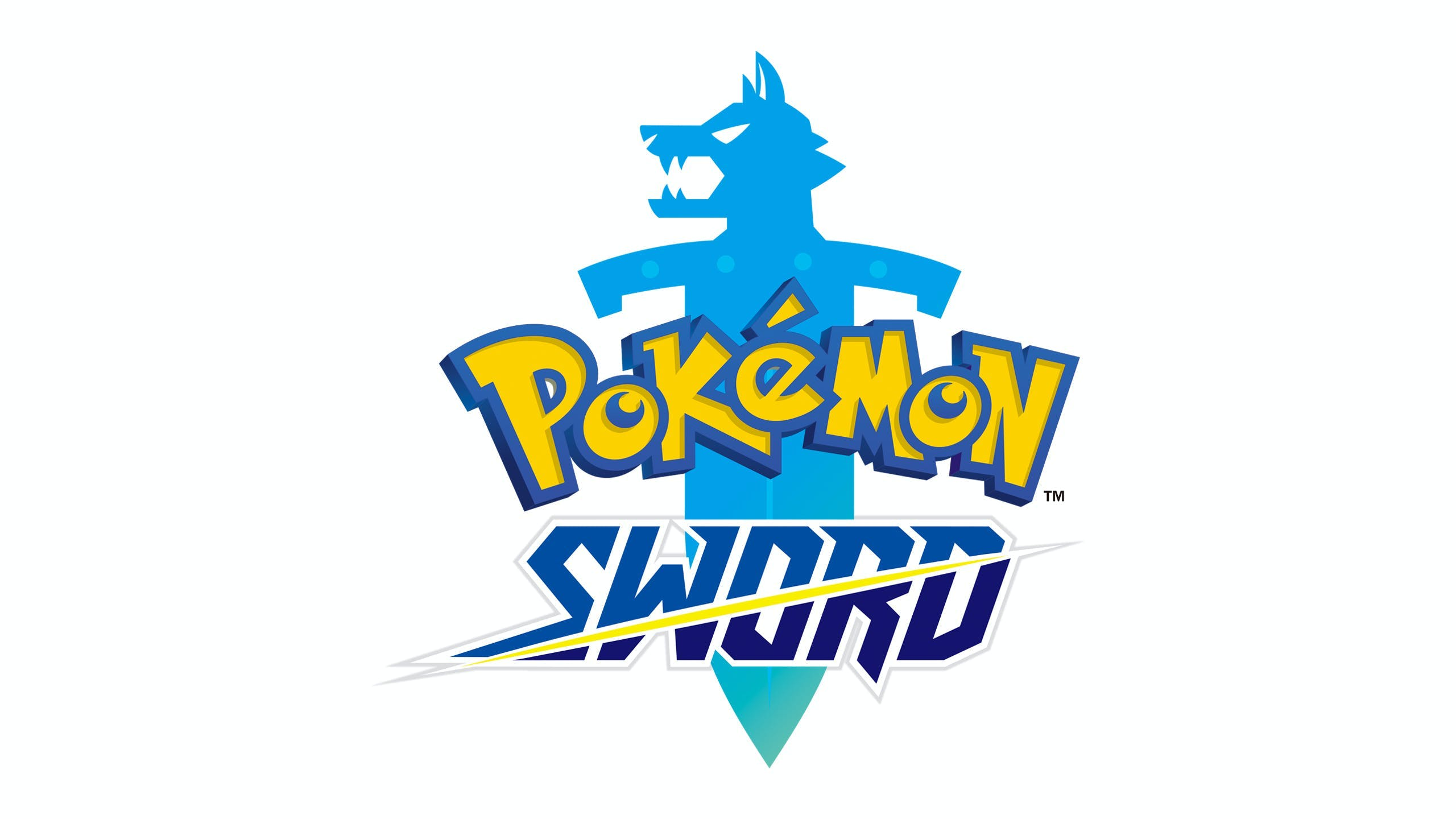 Nintendo Switch Pokémon Sword (PG)