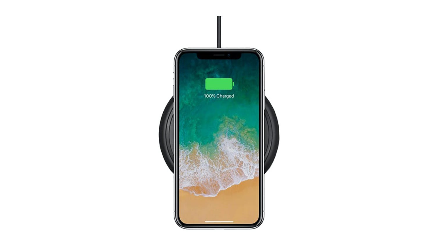 Mophie 7.5W  Wireless Charging Pad