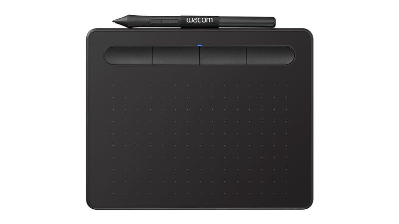 Wacom Intuos Creative Pen Bluetooth Tablet - Pen
