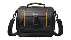 Lowepro Adventura SH 160 II Camera Bag