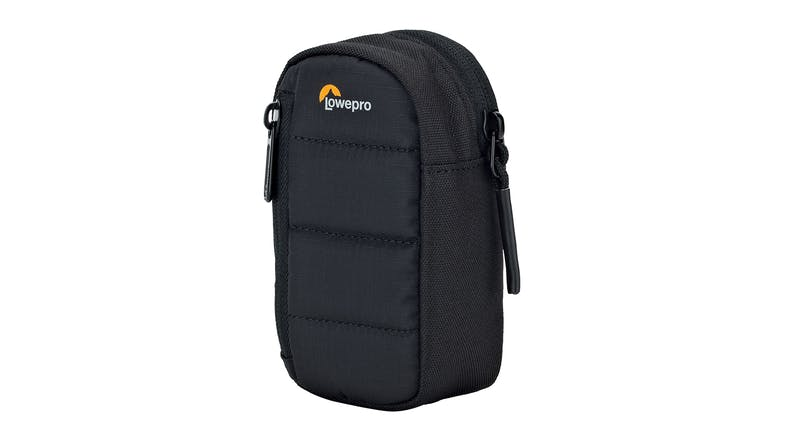 Lowepro Tahoe CS 20 Camera Bag