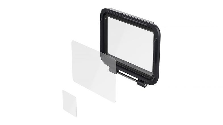 GoPro Screen Protector for HERO7/6/5 Black