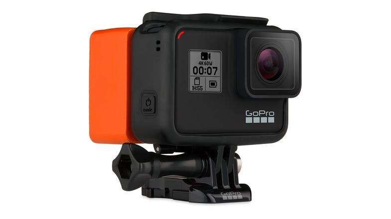 GoPro Floaty for HERO5/6/7
