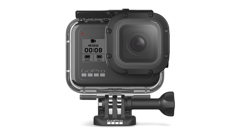 GoPro Protective Housing for Hero8
