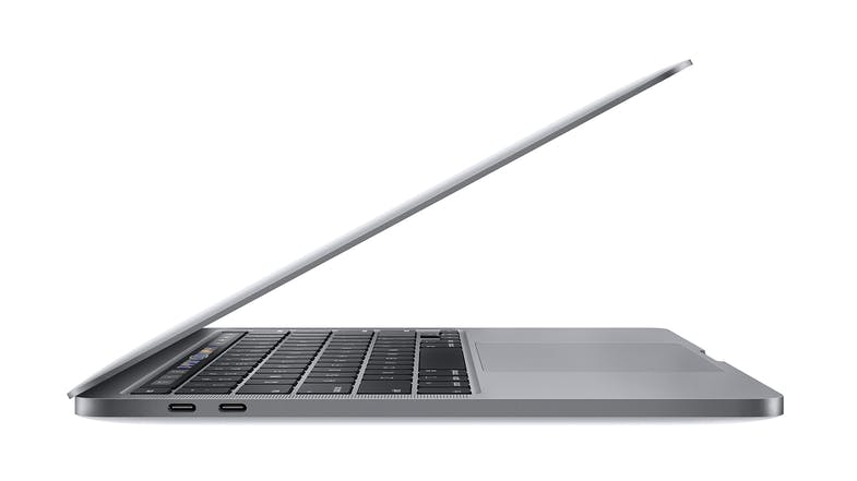 "MacBook Pro with Touch Bar 13"" 2.0GHz 1TB (2020) - Space Grey"