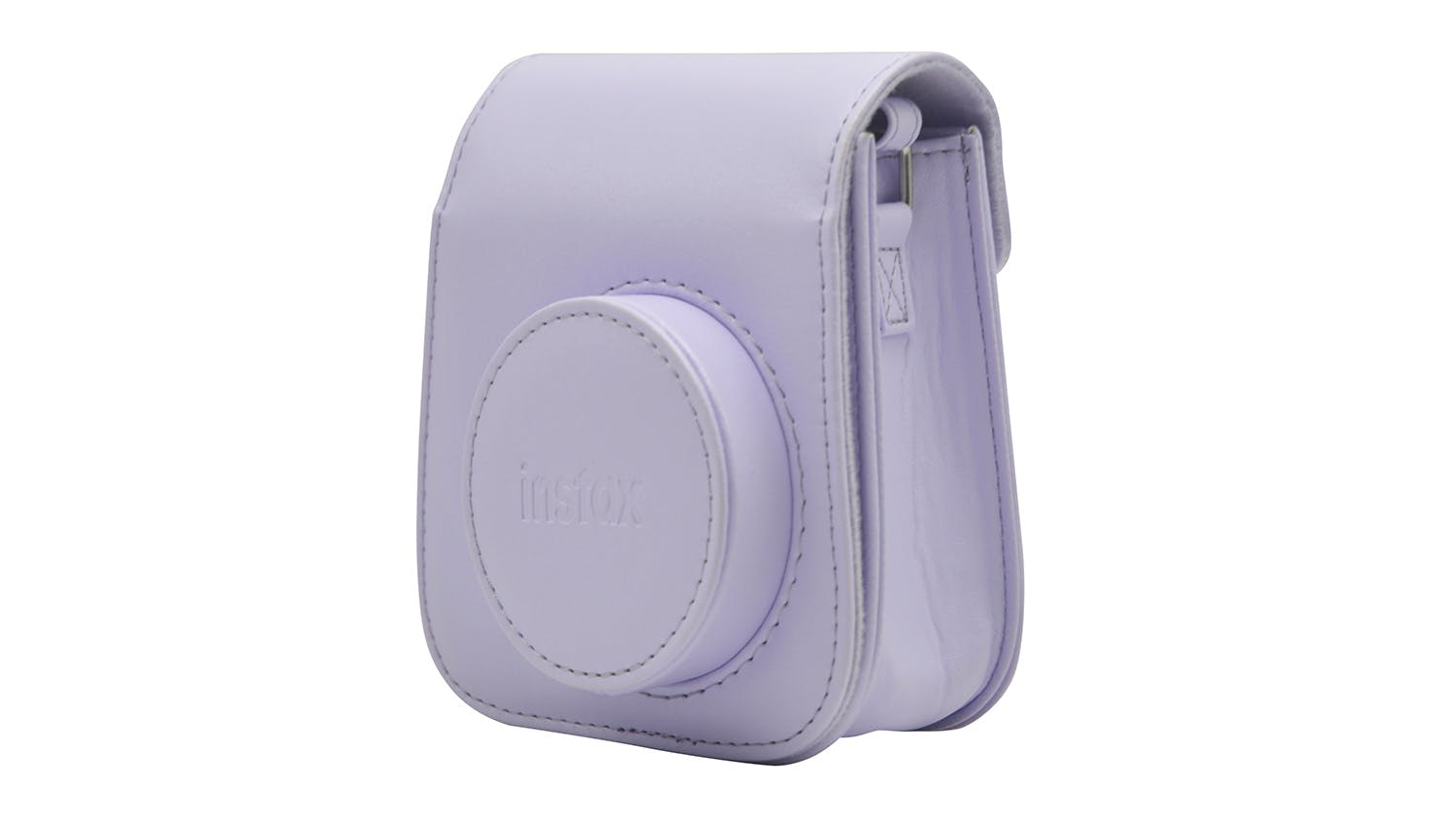 Instax Mini 11 Case - Lilac