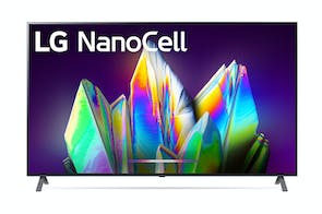 "LG 65"" NanoCell 8K Smart TV 2020"