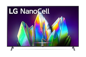 "LG 75"" NanoCell 8K Smart TV 2020"