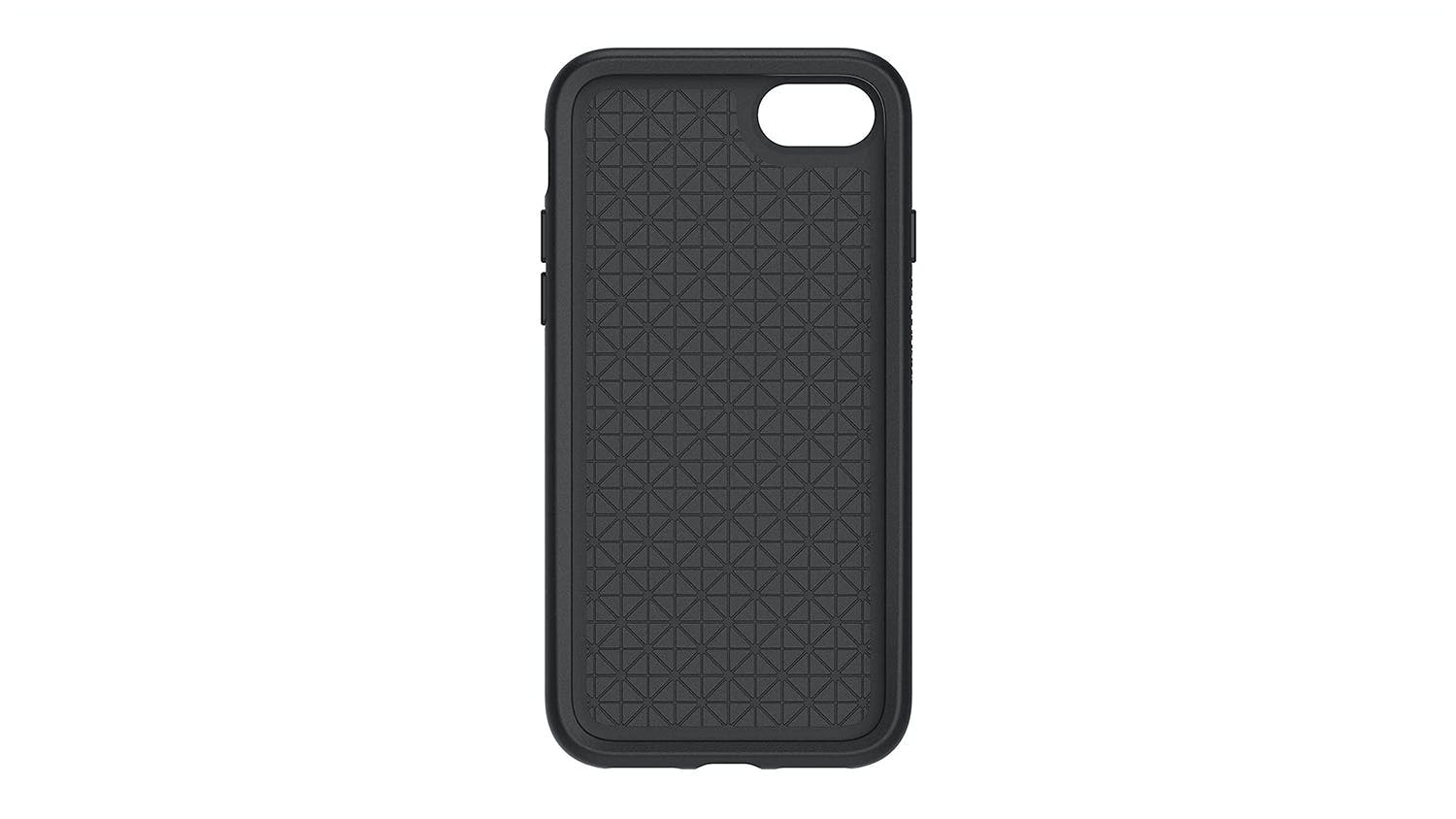 Otterbox Symmetry Case for iPhone SE (2nd Gen), 7/8 - Black