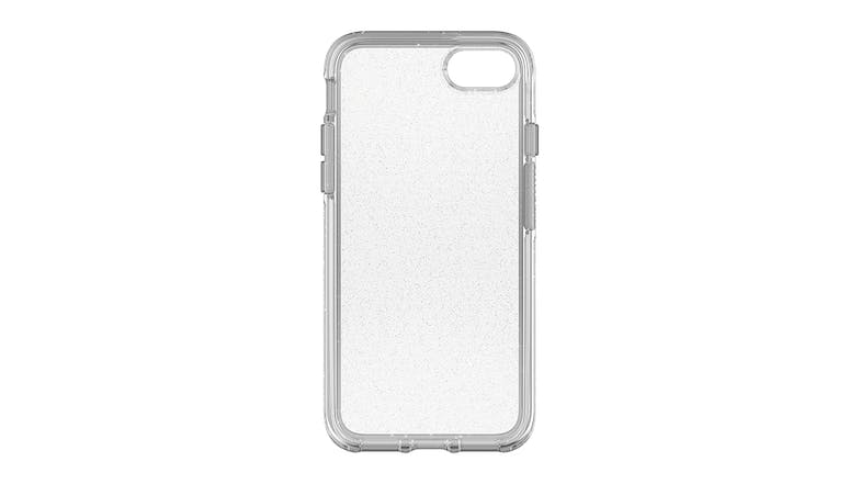 Otterbox Symmetry Case for iPhone SE (2nd Gen), 7/8 - Glitter